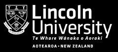lincoln_university.jpg